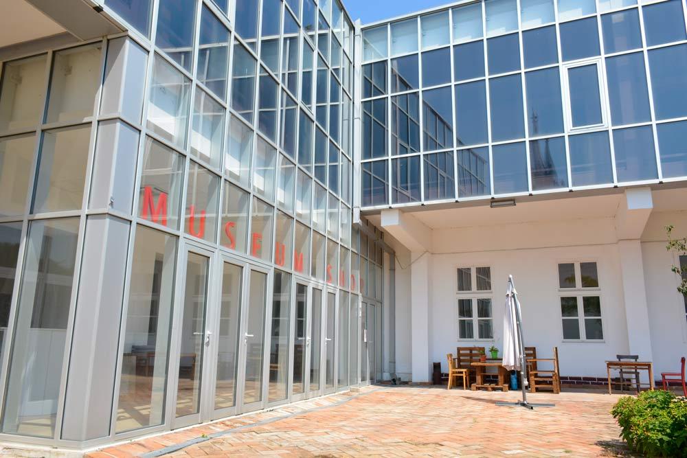Muzej Vojvodine