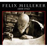 FELIKS MILEKER (1858-1942)