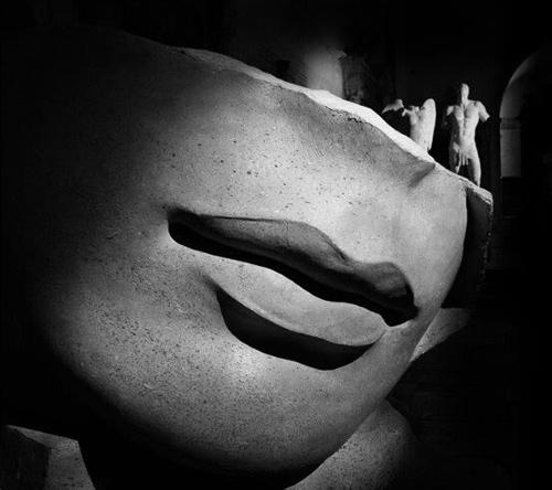"""РАДИОНИЦА на тему """"Значај и улога уметничке фотографије данас у свету"""""""